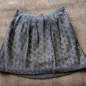 Marc Jacob skirt